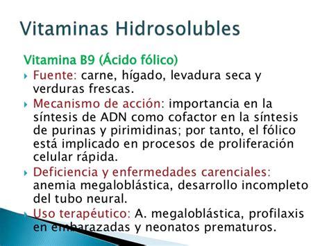 Cytotec Uso Correcto Mecanismo De Accion Del Medicamento Lasix Citalopram 40 Mg
