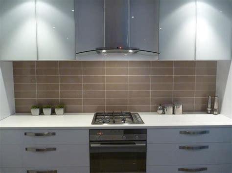 kitchen tiled splashback ideas kitchen splashbacks inspiration mastercraft tiling