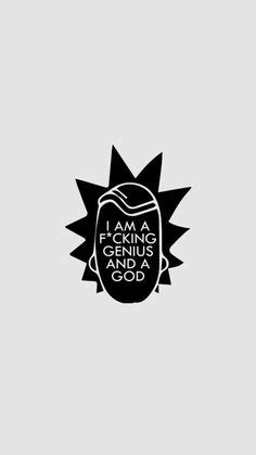 40 Best Rick and morty quotes images | Rick, morty, Rick