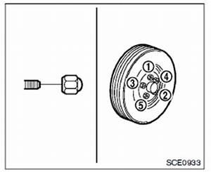 Pneu Nissan Juke : roue de secours nissan juke vend roue de secours avec fixation pour le coffre pour nissan juke ~ Maxctalentgroup.com Avis de Voitures