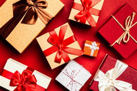 inspiring and beautiful gift photos 183 pexels 183 free stock photos