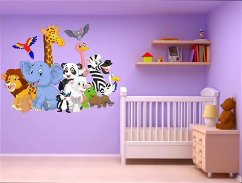 sticker chambre bebe fille chambre fille stickers chambre fille 6 ans
