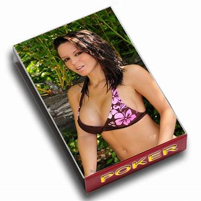 Poker Strip Bryci Android Apps Androidcentral Forums