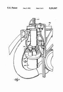 Ford F150 Fuel System Diagram