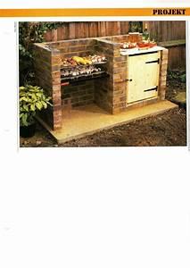 Barbecue Grill Selber Bauen : grillplatz selber mauern grillforum und bbq ~ Sanjose-hotels-ca.com Haus und Dekorationen