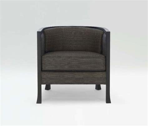 talete fauteuils de armani casa architonic