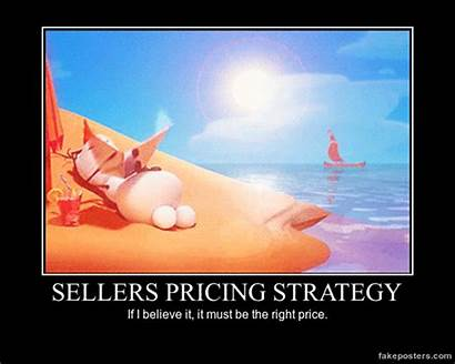 Estate Motivational Posters Quotes Agent Marketing Those