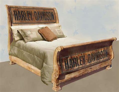 harley davidson furniture harley bedroom furniture