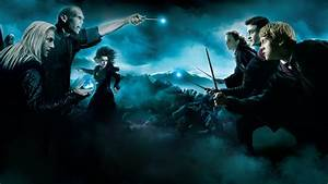 New Details On Nianticu002639s Harry Potter Wizards Unite Ar