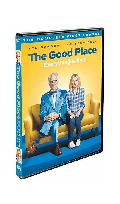 Place Season Bad Dvd Person