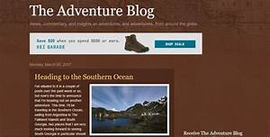 19 Examples of Blogs That Are Loved by Their Visitors