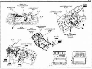 1999 Kia Sportage Engine Diagram Kia 2 0 Engine Diagram