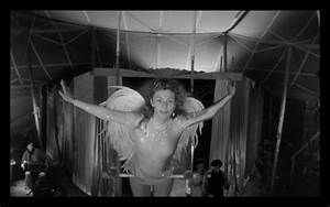 WINGS OF DESIRE And What Truthful Looks Like In 2014 ...