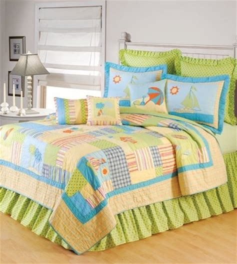 fun comforter sets and comforters and bedding sets