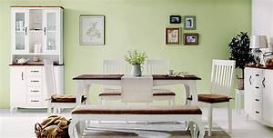 Mbel Online Kaufen Designermbel Home24