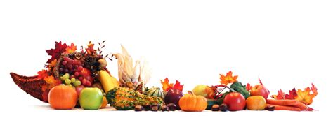 resveralife   stay healthy  thanksgiving