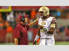 winston benched 28 images jameis winston benched for