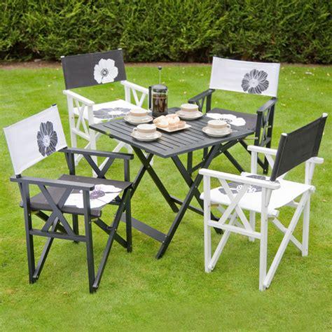 outdoor patio furniture stores in massachusetts 28