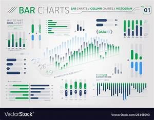 Pie Chart Bar Chart Histogram Pdf