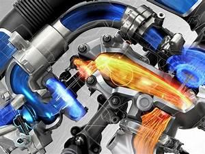 Consommation Renault Trafic : nouveau trafic renault des moteurs plus sobres v hicules ~ Maxctalentgroup.com Avis de Voitures