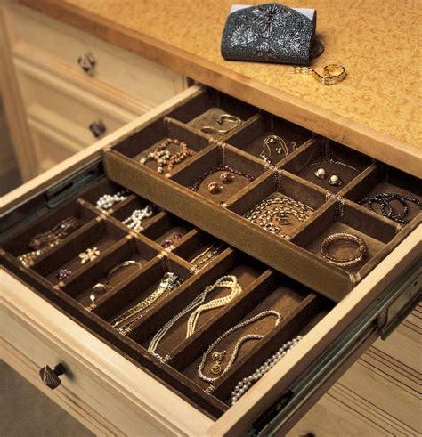 closet organization accessories drawer organizers