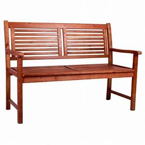 Gartenbank Akazie 3 Sitzer : gartenm bel gartenbank akazie holzbank parkbank 2 sitzer sitzbank bank 3 sitzer ebay ~ Bigdaddyawards.com Haus und Dekorationen