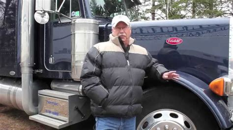 What To Expect Your First Year As A New Truck Driver  Youtube. Donation Gift Certificate Template Rsslu. Sample Of Bathroom Renovation Checklist Template. Youtube Banner Template No Text. Resume Examples For Stay At Home Template. Business Press Release Template. Sample Of Professional Reference Letter Template. Sample Of A Short Application Letter. Writing A Conclusion Essay Template