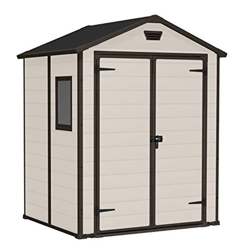 keter sheds review keter sheds reviews garden buildings direct