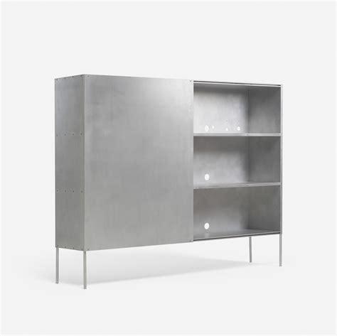 Maarten Severen by 262 Maarten Severen K93 Storage Cabinet
