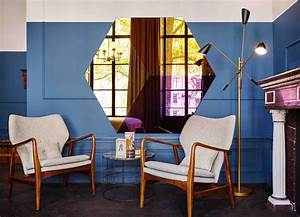 Hoxton hotel opens in Amsterdam