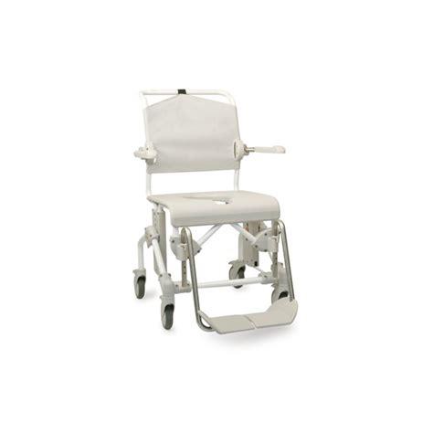 chaise de etac chaise de etac mobile