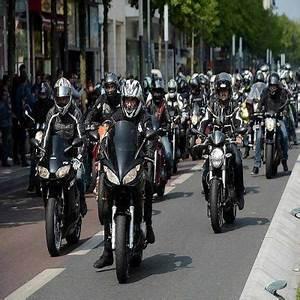Controle Technique Cosne Sur Loire : faut il aussi rendre obligatoire le contr le technique pour les motos courrier de l 39 ouest ~ Medecine-chirurgie-esthetiques.com Avis de Voitures