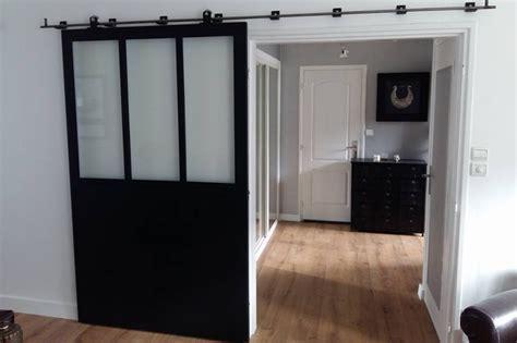 fabriquer ses meubles de cuisine soi m麥e fabriquer ses portes coulissantes photos de conception de maison elrup com