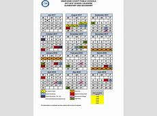 Ready for the 20172018 school year? MiamiDade