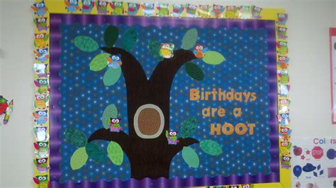 bunches of bulletin boards preschool playtime 863 | 2012 08 28 15 04 07 84