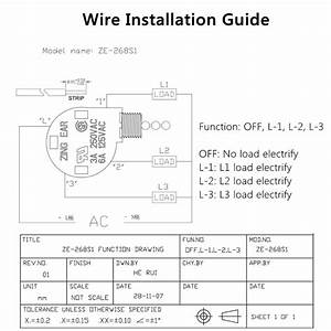 Zing Ear Ze 268s2 Wiring Diagram