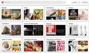 Pinterest Ohne Anmeldung Garten : pinterest ohne anmeldung anschauen geht das chip ~ Watch28wear.com Haus und Dekorationen