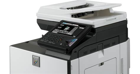 mx cw mxcw digital copier printer mfp