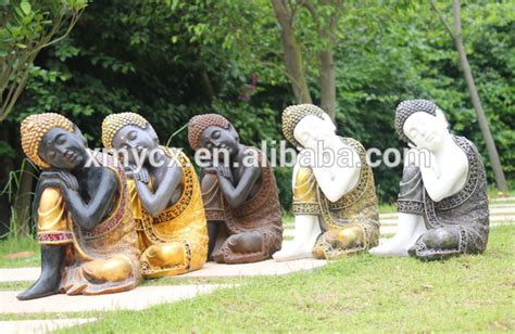 buddha home goods garden statue for sale buy