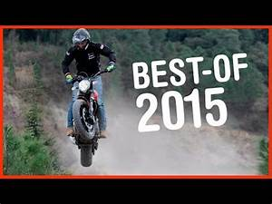 Moto Journal Youtube : moto journal best of 2015 interdit aux enfants sages english subtitles youtube ~ Medecine-chirurgie-esthetiques.com Avis de Voitures