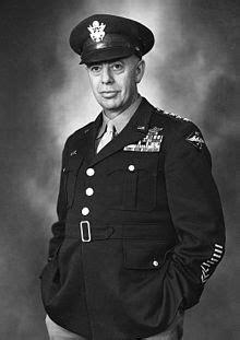 George Kenney - Wikipedia