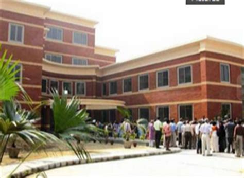 aditi mahavidyalaya admissions   placements fees