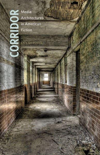 corridor university  minnesota press