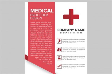 Health Coach Brochure Templates by 31 Health Brochure Templates Free Pdf Sle Design Ideas