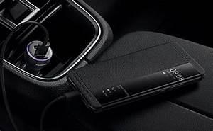 Huawei Mate Porsche Design : huawei mate 10 porsche design luxury smartphone gadget flow ~ Jslefanu.com Haus und Dekorationen