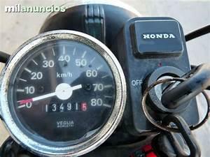 Honda Px 50 : mil anuncios com honda px 50 ~ Melissatoandfro.com Idées de Décoration