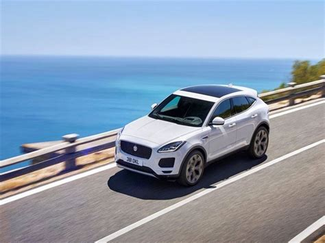 e pace leasing jaguar e pace 2 0d 2wd car leasing nationwide vehicle contracts