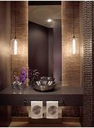 Bathroom Light Design Decor Interior Designers Decorators