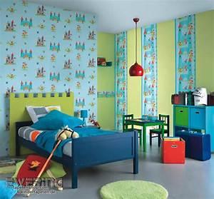 Tapeten Für Jugendzimmer Jungen : rosa ewering blog ~ Michelbontemps.com Haus und Dekorationen