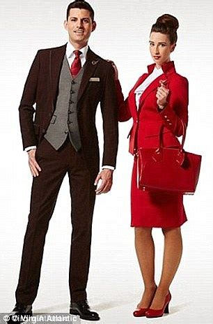 cabin crew requirements the strangest requirements for airline cabin crew revealed